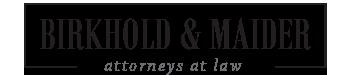 Birkhold & Maider, LLC