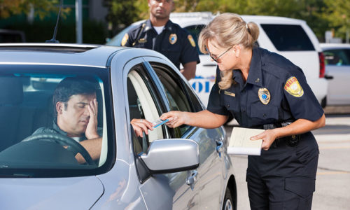 Traffic Ticket Lawyer New Jersey | Birkhold & Maider Attorneys At Law