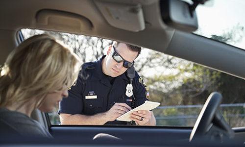 Traffic Ticket Attorneys Nutley NJ   Birkhold & Maider Essex County Lawyers