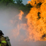 Essex County NJ Burn Injury Lawyer | Birkhold & Maider Attorneys