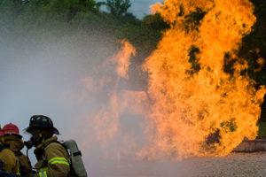 Burn Injury Lawyer   Essex County Accdent Lawyer   Birkhold & Maider, LLC