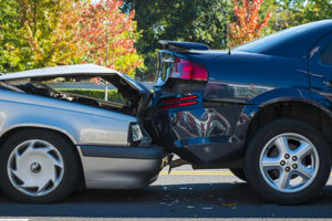 Car Accident Lawyer | Essex County NJ Attorney | Birkhold & Maider, LLC