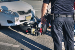 Motorcycle Accident Lawyer | Essex County Attorney | Birkhold & Maider, LLC