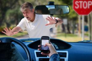 Pedestrian Accident Lawyer   Essex County   Birkhold & Maider, LLC
