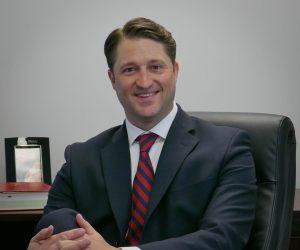 Adam Birkhold | Nutley NJ Personal Injury Attorney
