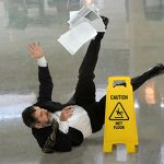 Slip and Fall Accident Lawyers | Birkhold & Maider